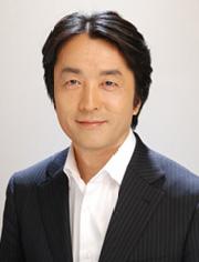 上迫 滋(かみさこ しげる)株式会社itgコンサルティング代表取締役