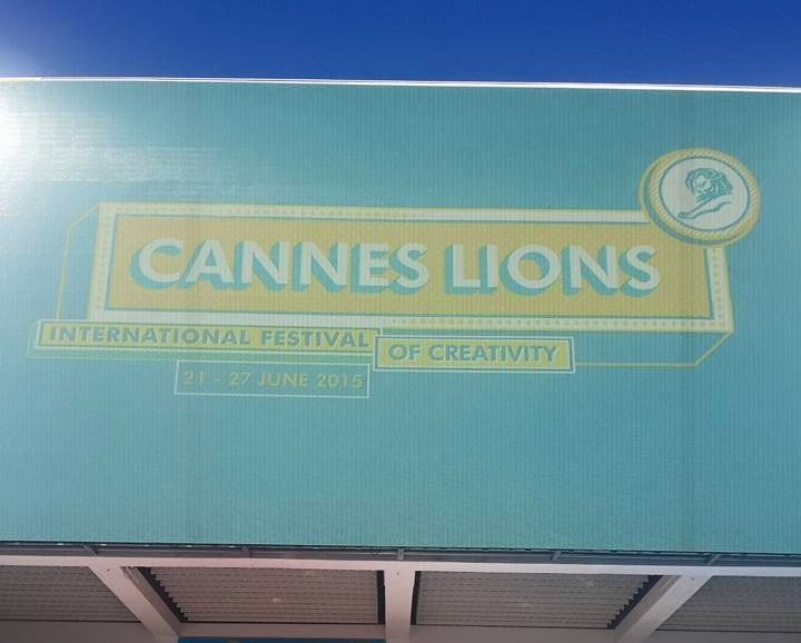 【Cannes Lions 2015 レポート】PROMO&ACTIVATION、DIRECT、MOBILEの3部門での注目作品