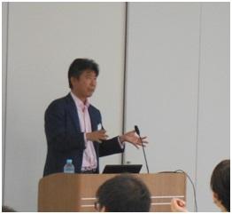 150717宣伝会議セミナー藤田写真