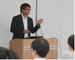【セミナーレポート 】7/17(金) 宣伝会議 主催「話題になったで終わらせない『売上を伸ばすPR』とは?」