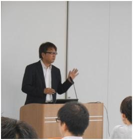 150717宣伝会議セミナー赤坂写真