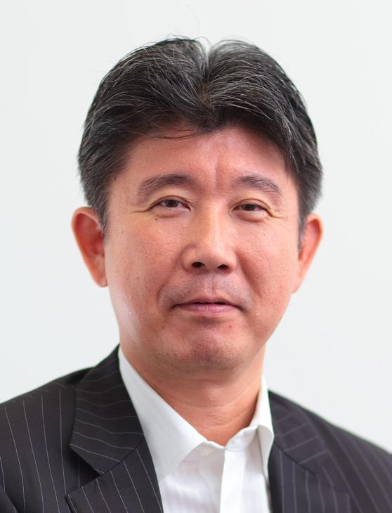 藤田 康人(ふじた・やすと)[株式会社インテグレート代表取締役CEO]