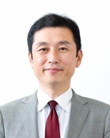 三宅 隆之(みやけ・たかゆき)[株式会社インテグレート執行役員]