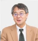 武田 猛(たけだ・たけし) [株式会社グローバルニュートリショングループ代表取締役]