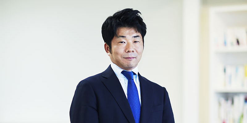 金子 岳史